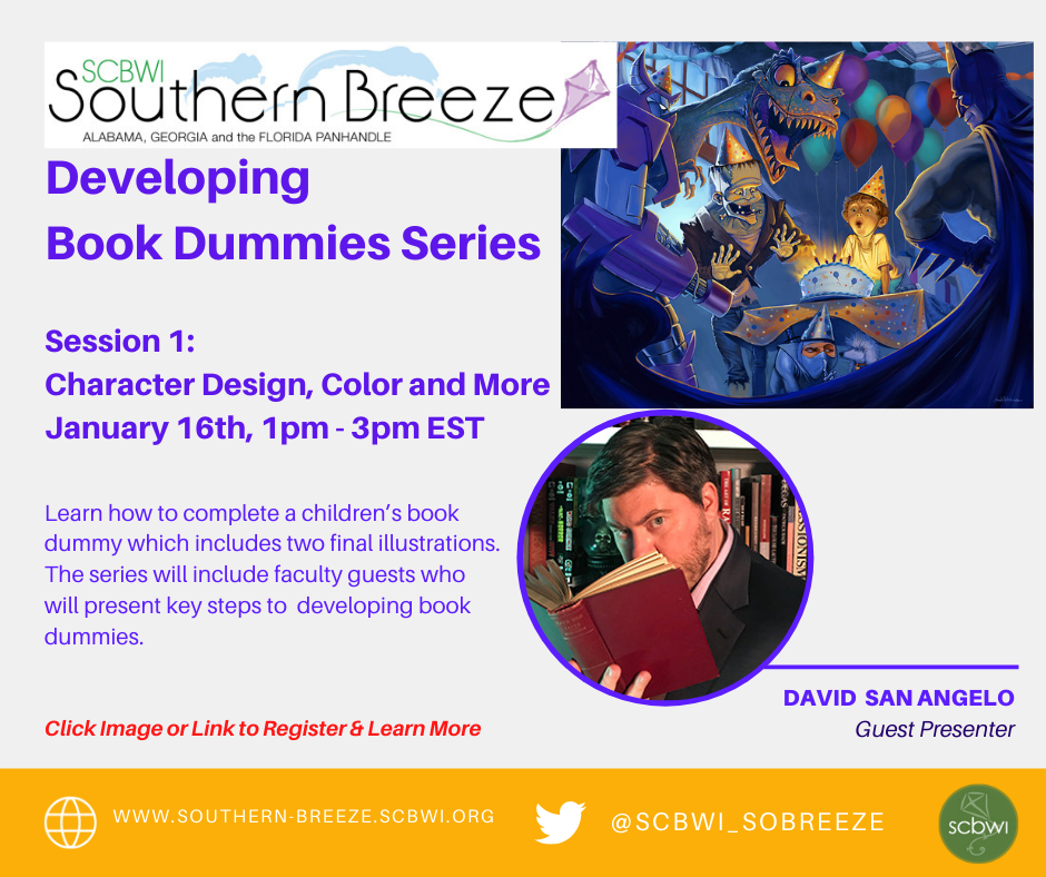 https://southern-breeze.scbwi.org/book-dummies-series-presenting-faculty/