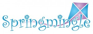 Springmingle Logo