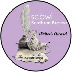 sb writers award logo.02